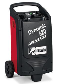 dynamic 620
