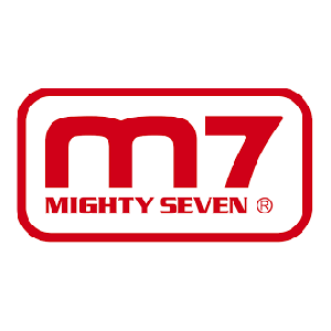 mighty-seven-logo