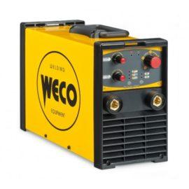 weco200e