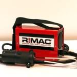 Inductor-rimac