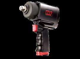 NC-6236Q-mutterdragare
