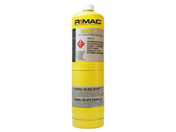 rimac_mapgas_511662_800x600px-2531