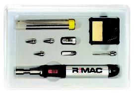 rimac_microlodkolv_forpackning