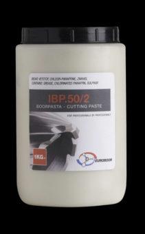IBP.50-2