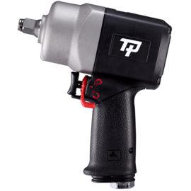 TPT-301B